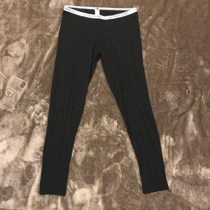 Victoria secrets Pajama pants